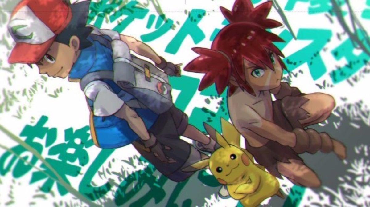pokemon-movie-coco-tetsuo-yajima-art-1202676-1280x0