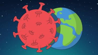 Photo of Qué países enfrentaron mejor la pandemia en América latina