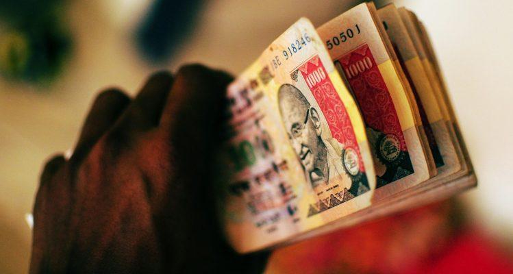 Remitly recauda $ 85M a una valoración de $ 1.5B, dice que el negocio de transferencia de dinero ha aumentado