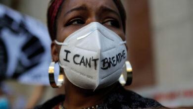 Photo of Reporte: los casos de COVID-19 en EEUU están en alza pero las muertes siguen bajando
