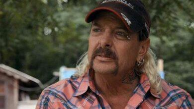 Photo of Sheriff no revela evidencia de restos humanos encontrados en investigación de zoológico