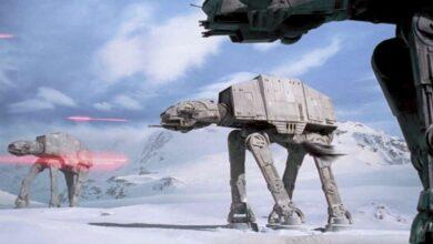 Photo of Star Wars: 5 cosas que los fanáticos cambiarían sobre el Imperio contraataca (y 5 cosas sobre el regreso del Jedi)