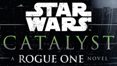 Photo of Star Wars Rogue One: 10 detalles que no sabrás si solo has visto la película