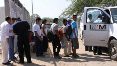 Supervisores del condado de Los Ángeles extienden fondo de ayuda legal a inmigrantes 3