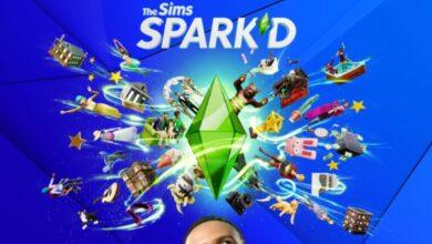 Photo of TBS anuncia un nuevo programa de competencia basado en Los Sims