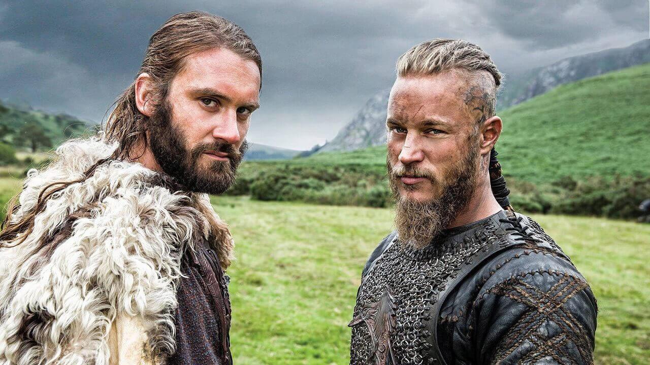 Photo of Temporada 1 de 'Vikingos: Valhalla' de Netflix: todo lo que sabemos hasta ahora