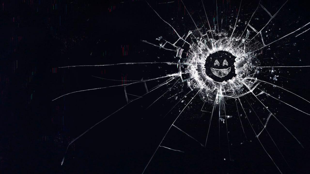 Photo of Temporada 6 de 'Black Mirror': estado de renovación de Netflix y qué esperar
