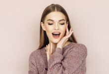 Photo of Todo lo que debes saber sobre la prebase de maquillaje