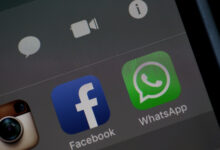 WhatsApp afectado por interrupción, lo que deja a los usuarios incapaces de enviar o recibir mensajes