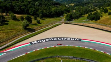 Photo of Oficial: Mugello y Sochi se suman al calendario de F1 2020