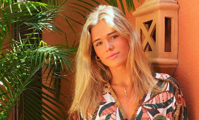 Ana Soria se defiende de quienes la tachan de ser una mala inquilina 1