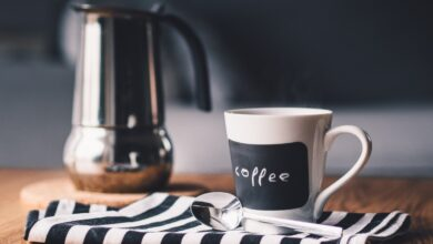 Photo of ¿Café molido o cápsulas? Uno de los dos es más sano y económico