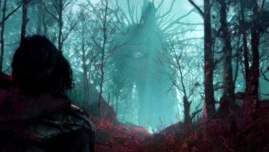 Photo of ¿Es Project Athia una fantasía de portal como Narnia? | Screen Rant