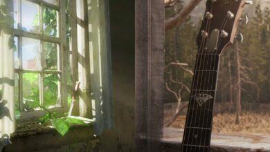 Photo of ¿Qué significa el último golpe de guitarra de Last of Us 2? Screen Rant