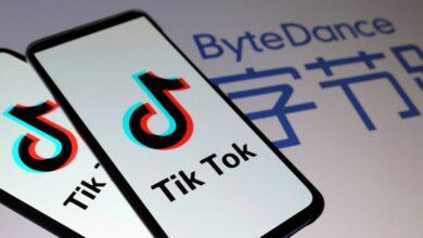 Photo of Confirma Microsoft intención de comprar TikTok en EU tras charla con Trump