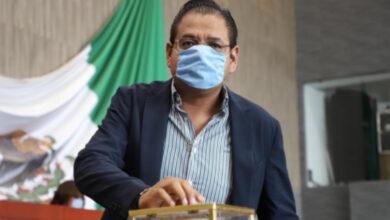 Photo of Denuncian a funcionarios de Morelos por violencia política
