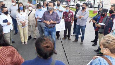 Photo of Por falta de pago, corta CFE servicio a 11 pozos de agua en Cuernavaca