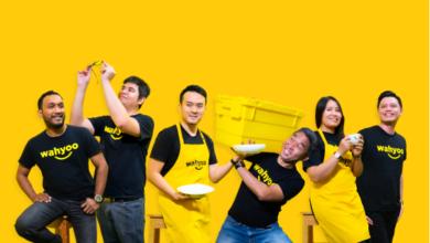 Photo of Wahyoo, con sede en Yakarta, obtiene $ 5 millones de la Serie A para ayudar a los pequeños restaurantes a digitalizar sus operaciones