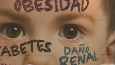 Photo of Oaxaca prohíbe venta de comida chatarra y refrescos a menores