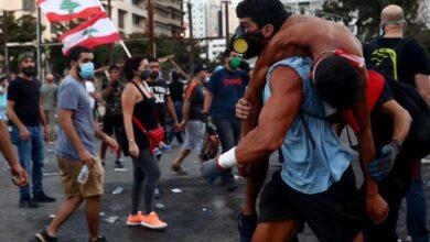 Photo of Primer ministro libanés llama a elecciones anticipadas, al ser la 'única forma de salir de la crisis'
