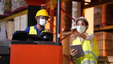 Photo of Parsable obtiene $ 60 millones Serie D mientras la pandemia fuerza una digitalización más rápida del sector industrial