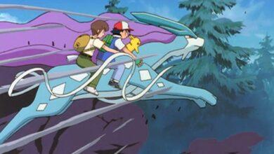 Photo of Las películas más raras de Pokémon podrían regresar pronto a DVD