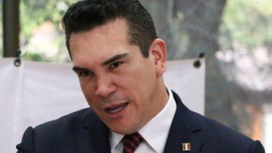 """Photo of PRI afirma que no """"será tapadera de nadie"""", tras denuncia de Lozoya"""