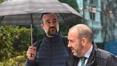 Photo of La Audiencia Nacional amplía un mes más el secreto del sumario que investiga el espionaje a Bárcenas
