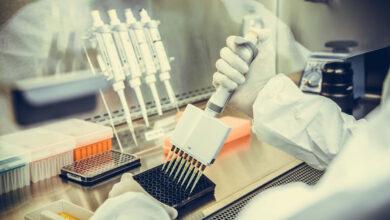 """Photo of """"Tumores altamente agresivos"""": describen misteriosa alteración celular cancerígena"""