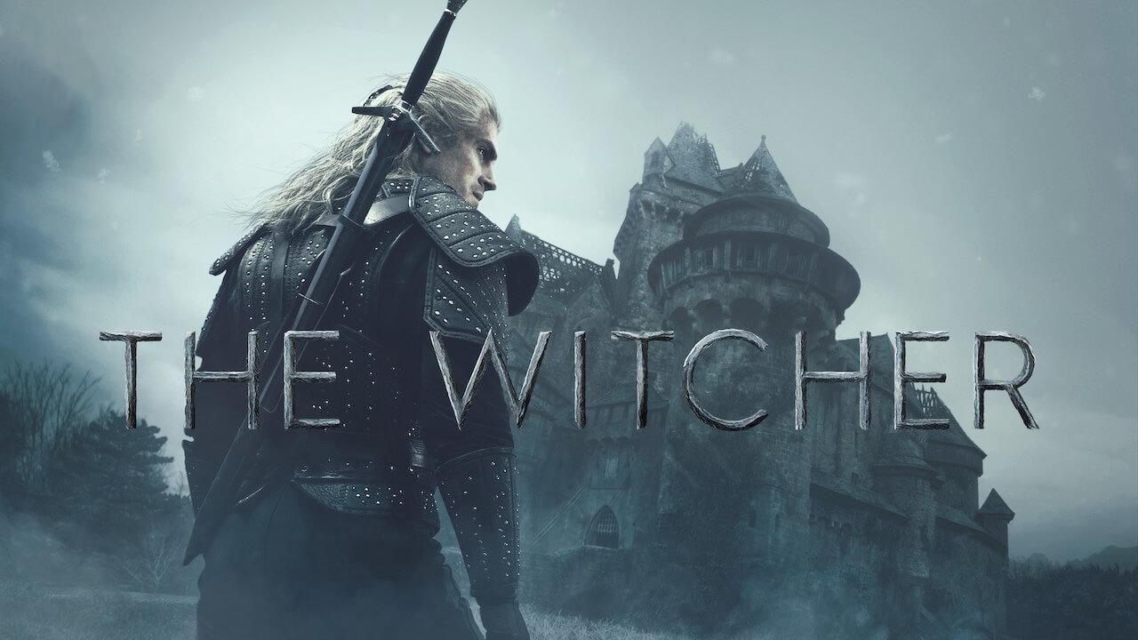 Photo of Actualizaciones de agosto de 2020 de 'The Witcher' de Netflix: Noticias de la temporada 2 y primeros detalles sobre Blood Origin