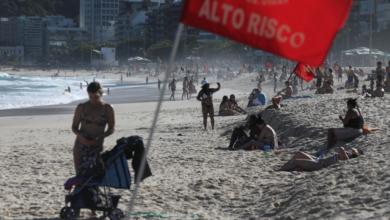 Photo of Brasil supera los 3 millones de contagios y las 100 mil muertes por Covid-19