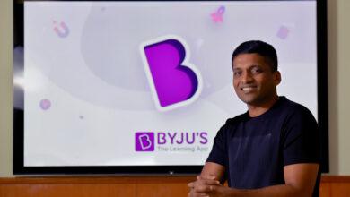 Photo of Byju's de India adquiere WhiteHat Jr. por $ 300 millones