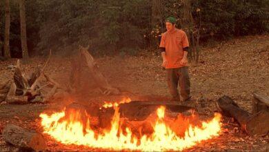 Photo of Cabin Fever: Explicación de escenas eliminadas y corte extendido
