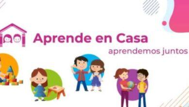 Photo of Clases por televisión costarán 450 millones de pesos: SEP
