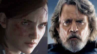 Photo of Cómo The Last of Us 2 es EXACTAMENTE como The Last Jedi | Screen Rant