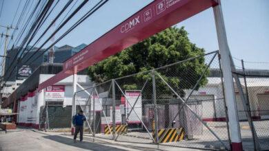 Photo of Con cita en línea reinicia verificación vehicular en Cdmx