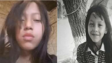 Photo of Desaparece una menor de 11 años en Querétaro, es originaria de La Cueva, Corregidora