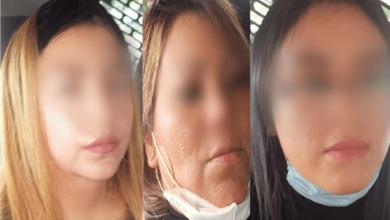 Photo of Detienen a tres mujeres por extorsionar con juegos de azar, en Parques Industriales de Querétaro