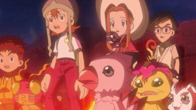 Photo of Digimon Adventure comparte escena de muerte inesperadamente brutal