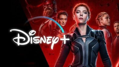 Photo of Dirección del CEO de Disney si Black Widow podría ser lanzado en Disney + Like Mulan