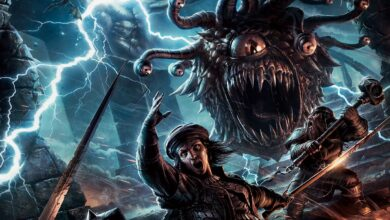 Photo of Edición de Dungeons & Dragons del Gran Dalmuti de MTG Makers