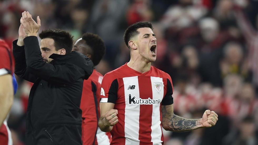 Photo of El Athletic tiene un jugador providencial