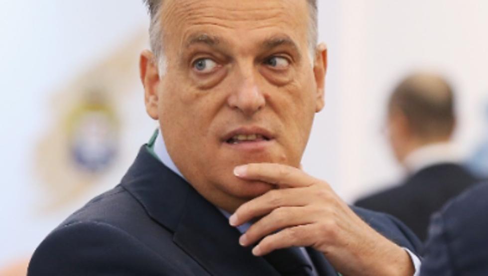 Photo of El Elche se opone al Dépor-Fuenlabrada y pide a LaLiga que se pronuncie