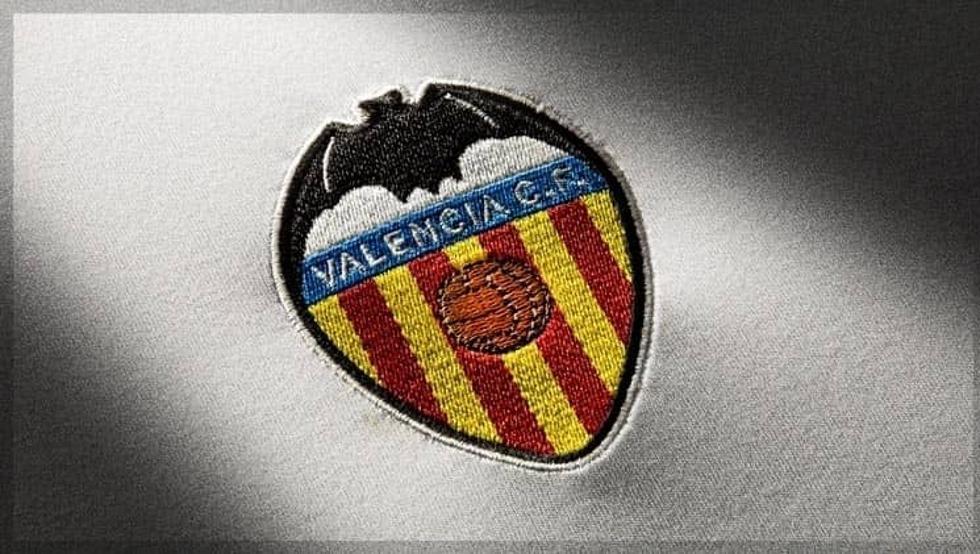 Photo of El Valencia comunica dos positivos por COVID