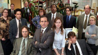 Photo of El debut de la oficina en Peacock incluirá contenido adicional no visto