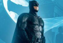 Photo of Zack Snyder explica cómo Batman trae equilibrio al mundo