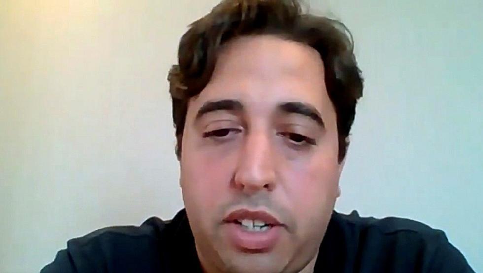Photo of El instructor de la RFEF vuelve a pedir testificales por el Dépor-'Fuenla'