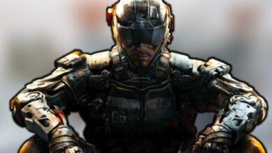 Photo of El primer mapa multijugador de Call of Duty 2020 aparentemente revelado