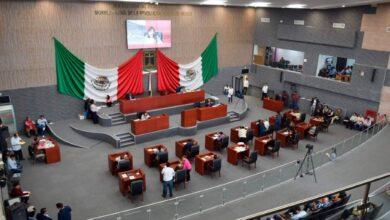 Photo of En Morelos exhortan al Poder Judicial a buscar paridad de género en la designación de magistraturas