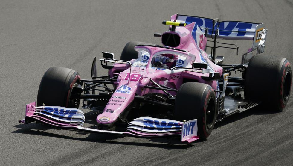 Photo of Enorme lío en la F1: Guerra abierta